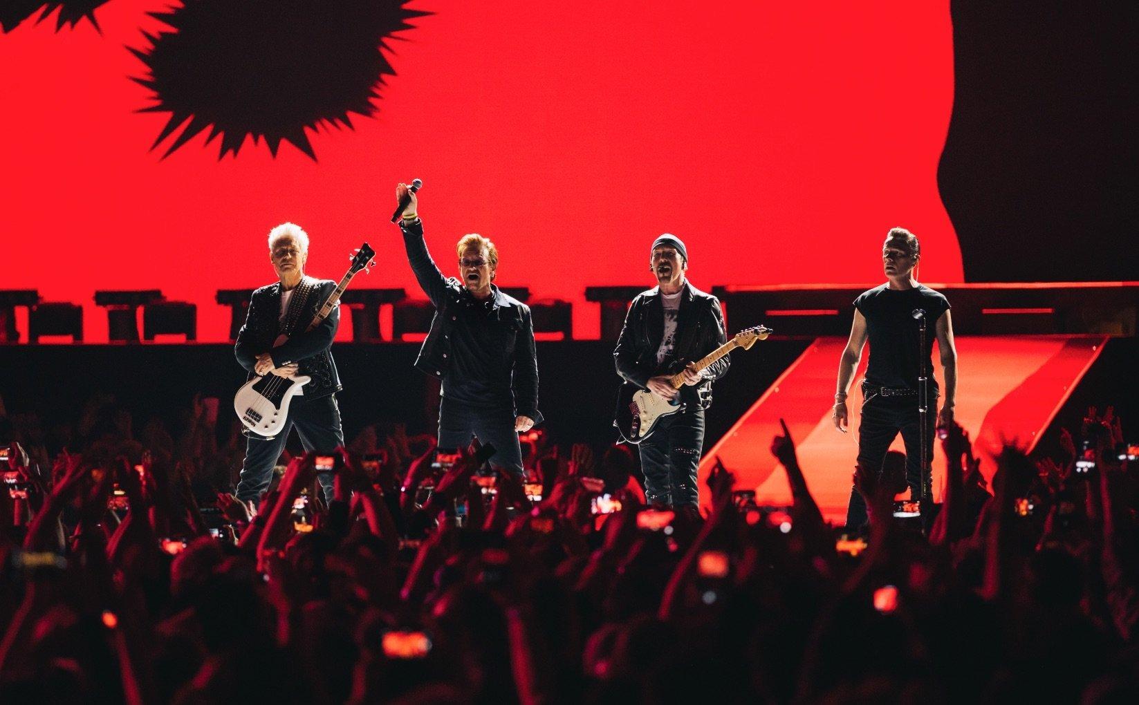 U2-Vancouver-2017_2.jpg