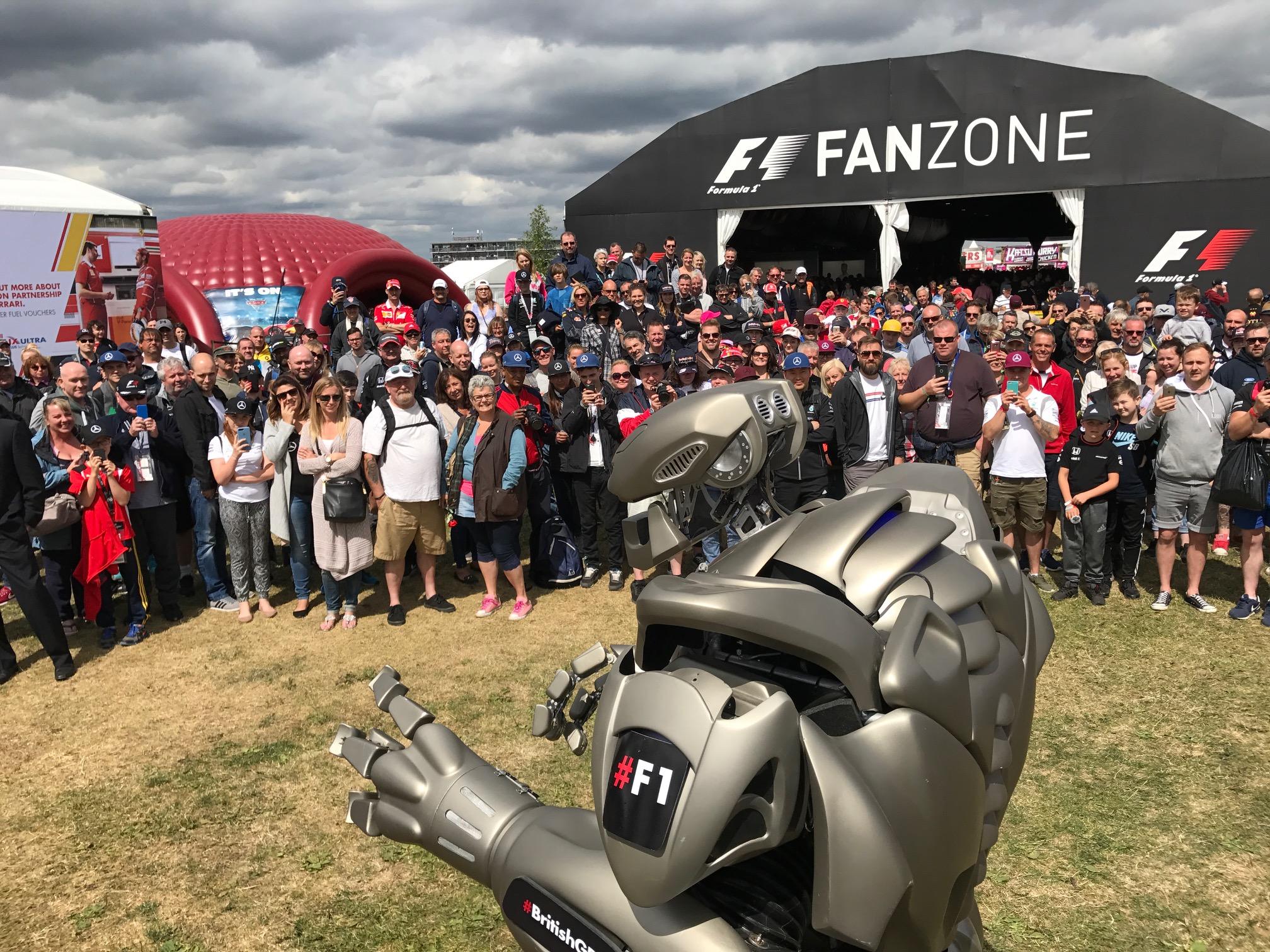 F1-Fanzone-2.jpg