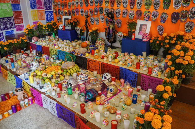 altares-muertos-768x510.jpg
