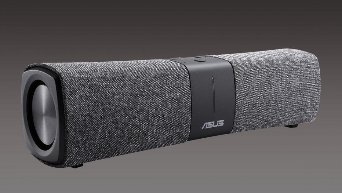 Asus-Lyra-Voice-e1546778055334.jpg